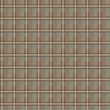 Neutral Masculine Wallpaper Wallcovering by Brewster