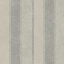 PV2910 Scala Stripe by York