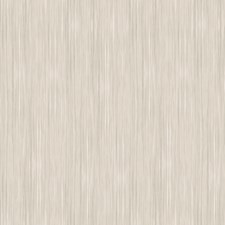 Brown/Red Stria Wallcovering by York