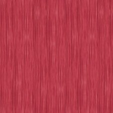 Red Wood Stripes Wallcovering by York