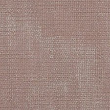 Rose Quartz Wallcovering by Innovations