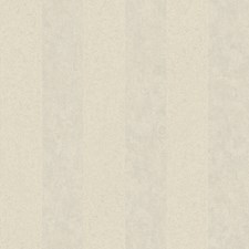 Cream/Silver Grey/Dove Grey Stripe Wallcovering by York