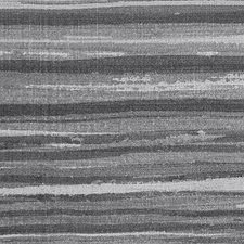 Varese Wallcovering by Innovations