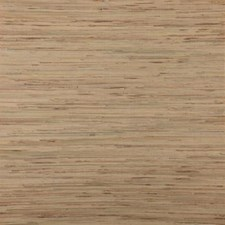 Grasscloth Wallcovering by York
