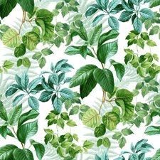 green Wallcovering by York