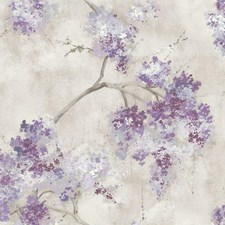 RMK11464RL Weeping Cherry Tree by York