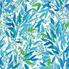 RMK11737RL Watercolor Leaves by York