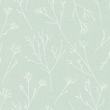 RMK11950WP Twigs Peel and Stick Wallpaper by York