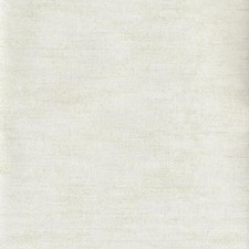 Cream/Beige Textures Wallcovering by York