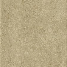 Beige/Soft Metallic Copper Textures Wallcovering by York