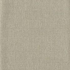 Metallic Golden Silver Blend Textures Wallcovering by York