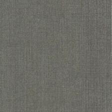RS1037N Panama Weave by York