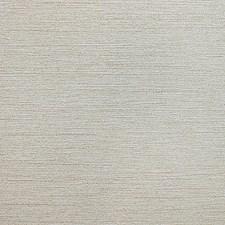 Vanilla Bean Wallcovering by Innovations