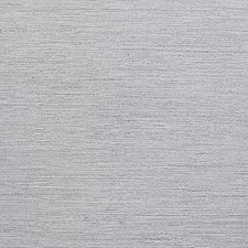 Arctic Wallcovering by Innovations