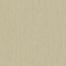 Beige/Brown Textures Wallcovering by York