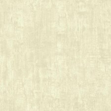 Cream/Beige/Pearlescent Cream Textures Wallcovering by York