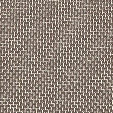 Nickele Wallcovering by Innovations