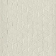 STG2238N Origami by York