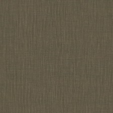Taupe/Tan Textures Wallcovering by York