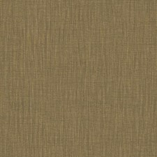 Taupe/Grey/Silver Textures Wallcovering by York