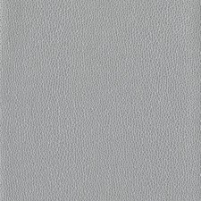 Grey Textures Wallcovering by York