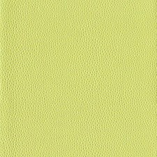 Yellow/Green Textures Wallcovering by York