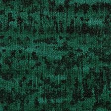 Emerald Green Wallcovering by Innovations