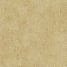 Amber/Beige/Grey Textures Wallcovering by York