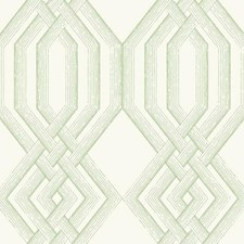 TL1913 Etched Lattice by York