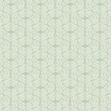 TL1943 Fern Tile by York