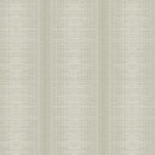 TL1959 Silk Weave Stripe by York