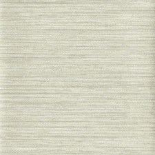 Parchment Wallcovering by York