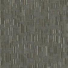 TL6008N Mosaic Weave by York