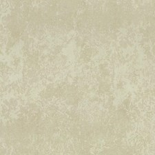 TN0009 Stucco by York