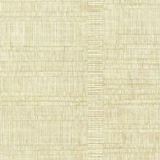 TN0029 Woven Stripe by York