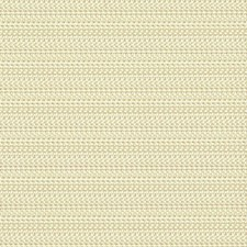 TN0059 Woven Textile by York