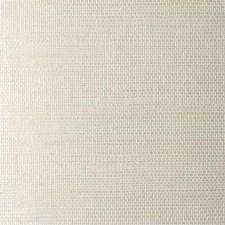 TR258 Grasscloth by Winfield Thybony