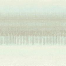 TR4217 Mesa Stripe by York