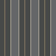 TR4272 Mercantile Stripe by York