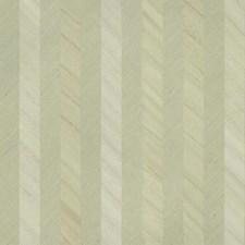 TR4283 Grass/Wood Stripe by York
