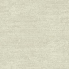 Pale Pearlescent Gold/Taupe Mottled Wallcovering by York