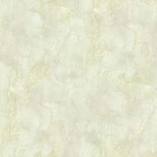 Cream/Taupe Marble Wallcovering by York