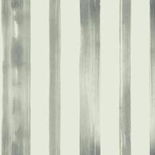 VA1261 Artisan'S Brush by York