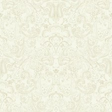 VE7050 Distressed Paisley by York
