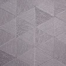 Gravel Wallcovering by Innovations