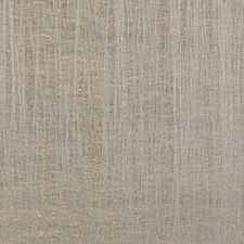 Moonstone Wallcovering by Innovations