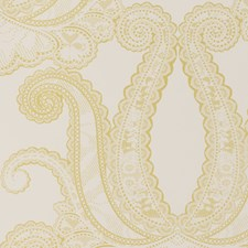 Citrus Large Scale Wallcovering by Clarke & Clarke