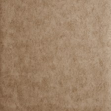 Copper Solid W Wallcovering by Clarke & Clarke