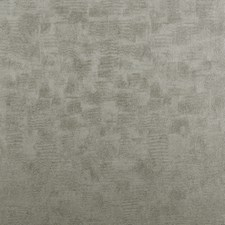 Pewter Abstract Wallcovering by Clarke & Clarke