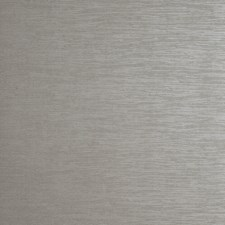 Taupe Metallic Wallcovering by Clarke & Clarke